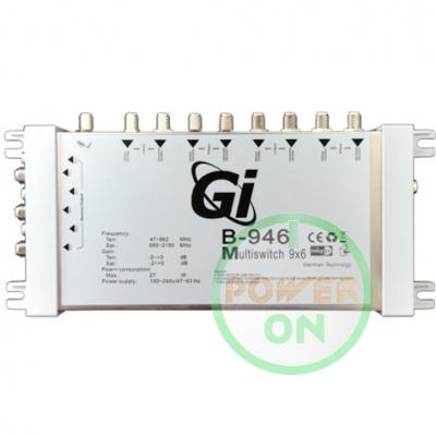galaxy innovations ���������� GiB-946 (���������)