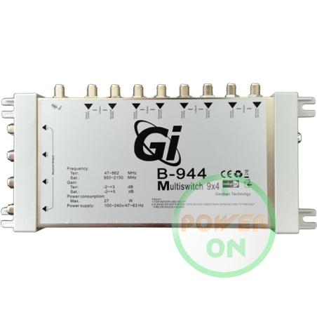 galaxy innovations ����������� Gi B-944 (���������)