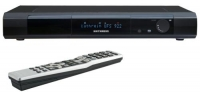 KATHREIN UFS 922 HD PVR TWIN