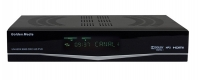 Golden Media Uni-Box 9060 CRCI HD PVR Class