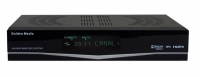 Golden Media 9060 CRCI HD PVR