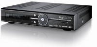 SkyGate HD PVR