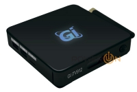 GI iTV912 OTT TV BOX Android