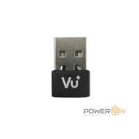 Vu+ Bluetooth 4.0 Dongle
